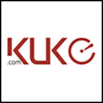 Kuke-Recordings