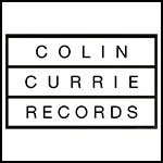 Colin_Currie_Records