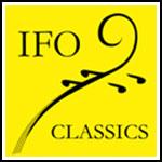IFO-Classics