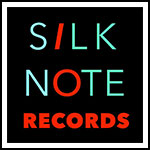 SilkNote_Records