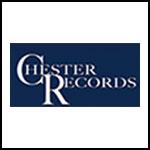 Chester_Records