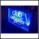 Club_Inégales
