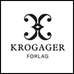 Forlaget-Krogager