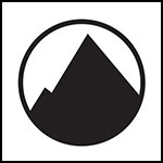 Erased_Tapes_NOLBlog_Logo