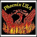 Phoenix_USA_NOLBlog_Logo