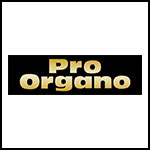 Pro_Organo_NOLBlog_Logo