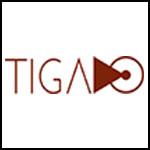 Tigado Logo