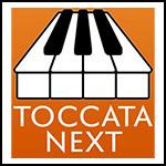 Toccata_Next_NOLBlog_Logo