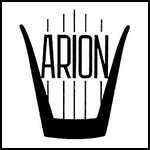 Arion_Music_NOLBlog_Logo