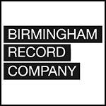 Birmingham_Record_Company_NOLBlog_Logo