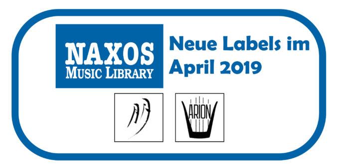 NOL_Newsletter_Labeluebersicht_2019_04_Beitragsbild