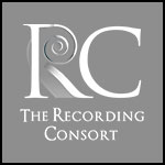 Recording_Consort_NOLBlog_Logo
