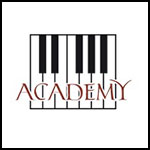 Academy_Classical_Music_NOLBlog_Logo