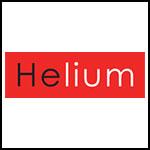 Helium_Records_NOLBlog_Logo