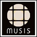 Musis_NOLBlog_Logo