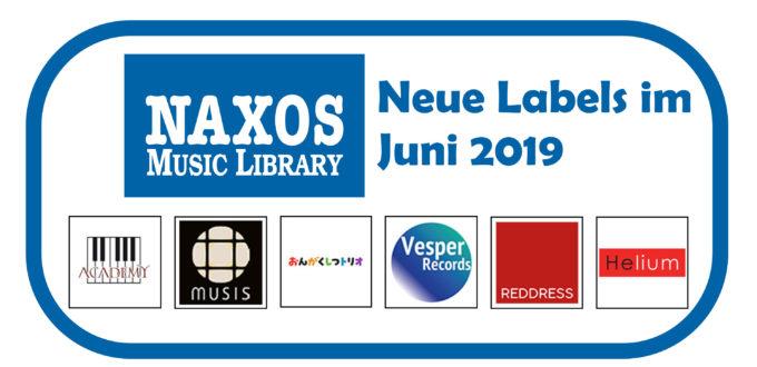 NOL_Newsletter_Labeluebersicht_2019_06_Beitragsbild