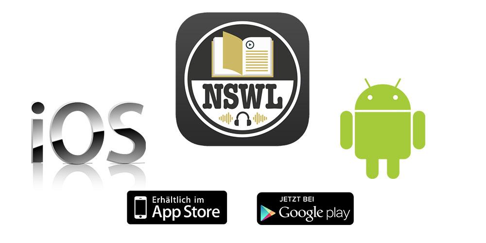 NOLde_Beitragsbild_NSWL_Mobile_App