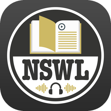 NSWL_1200x630wa_transparent2