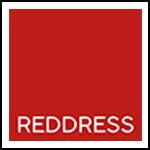 RedDress_NOLBlog_Logo