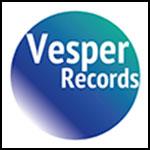 Vesper_Records_NOLBlog_Logo