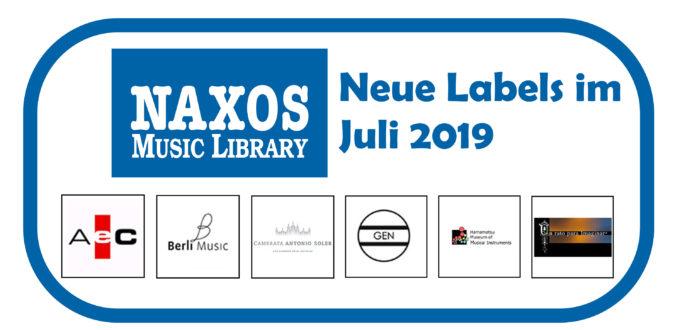 NOL_Newsletter_Labeluebersicht_2019_07_Beitragsbild
