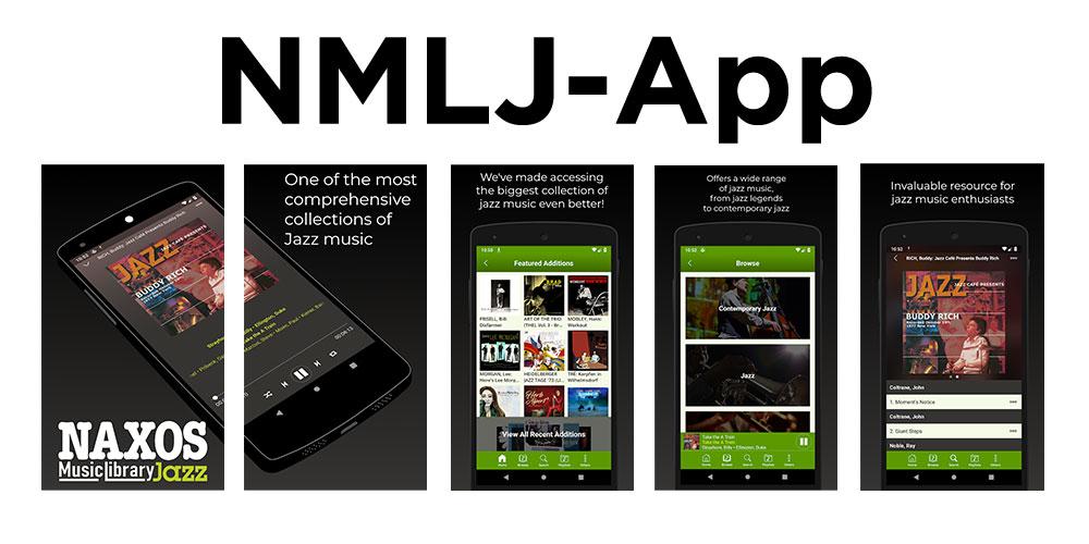 NOLde_Beitragsbild_NMLJ_Mobile_App_2