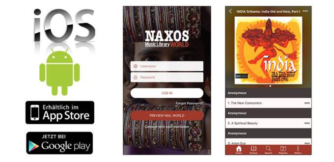 NOLde_Beitragsbild_NMLW_Mobile_App2