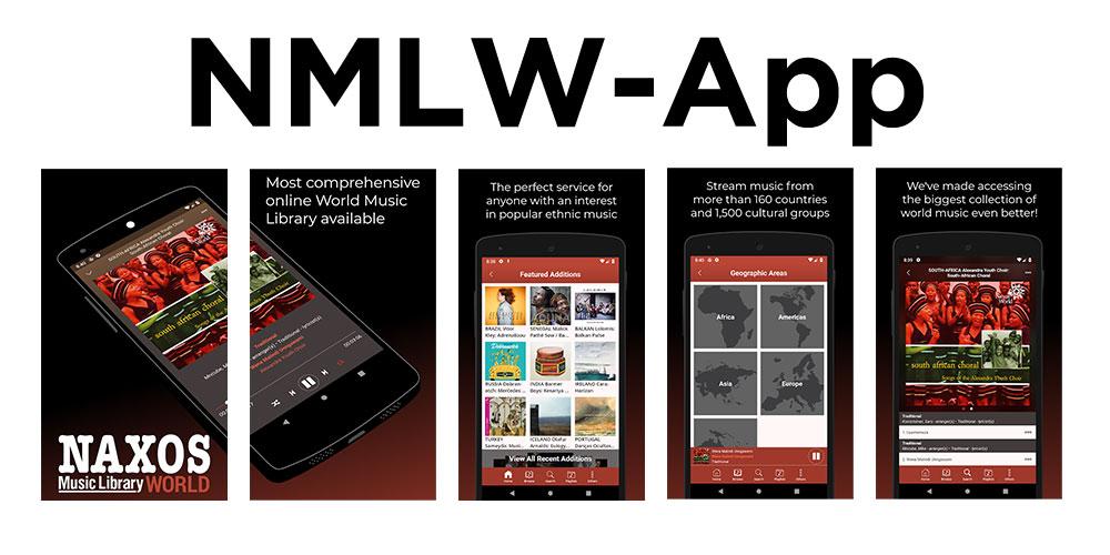 NOLde_Beitragsbild_NMLW_Mobile_App_3