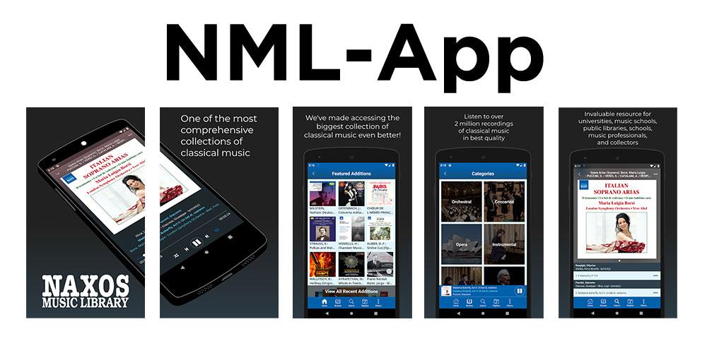 NOLde_Beitragsbild_NML_Mobile_App_2