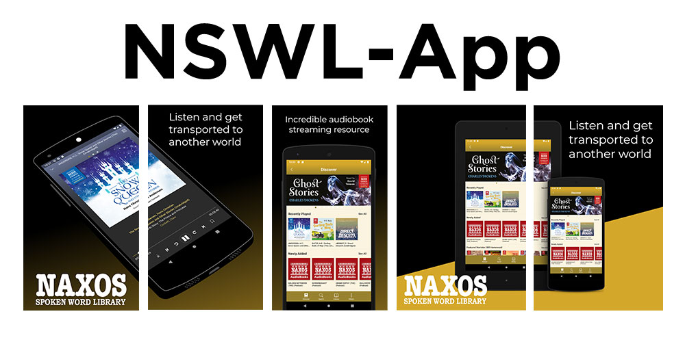 NOLde_Beitragsbild_NSWL_Mobile_App_2