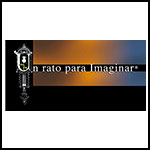 Un_Rato_Para_Imaginar_NOLBlog_Logo