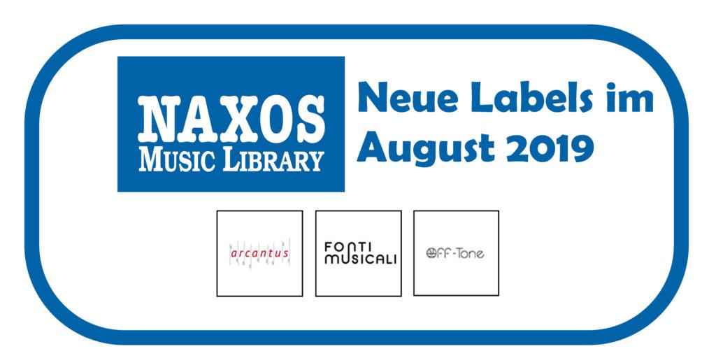 NOL_Newsletter_Labeluebersicht_2019_08_Beitragsbild