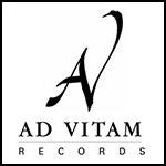 Ad_Vitam_Records_NOLBlog_Logo