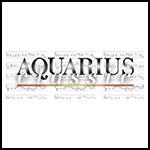 Aquarius_Classics_NOLBlog_Logo