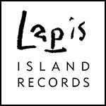 Lapis_Island_Records_NOLBlog_Logo