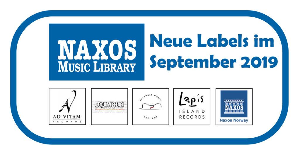 NOL_NML_Newsletter_Labeluebersicht_2019_09_Beitragsbild