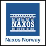 NXN_Recordings_NOLBlog_Logo