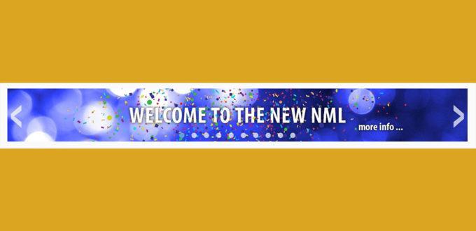 NOLde_Beitragsbild_NML3_20191113