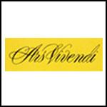 ArsVivendi_NOLBlog_Logo