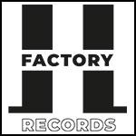 H-Factory_Records_NOLBlog_Logo