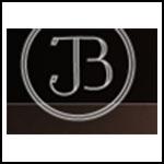 JB-Recordings_NOLBlog_Logo