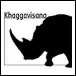 Khaggavisana_NOLBlog_Logo