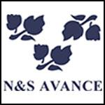 N&S_Avance_NOLBlog_Logo
