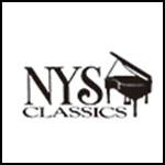 NYS_Classics_NOLBlog_Logo