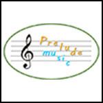 Prelude_Music_NOLBlog_Logo