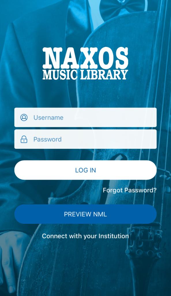 NML_App_01_Startseite