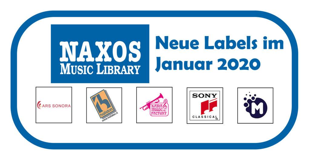 NOL_NML_Newsletter_Labeluebersicht_2020_01_Beitragsbild