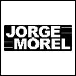 Jorge_Morel_NOLBlog_Logo