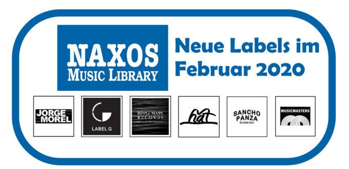 NOL_NML_Newsletter_Labeluebersicht_2020_02_Beitragsbild
