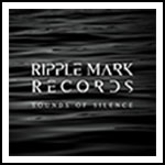 Ripple_Mark_Records